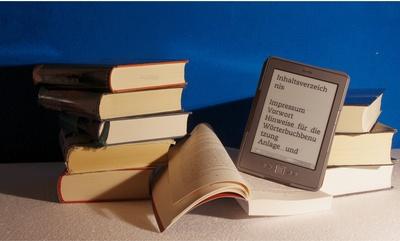 Gutenbergs Erbe