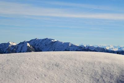 Schnee.Fokus 03