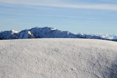 Schnee.Fokus 04