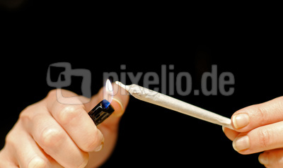 Joint_06