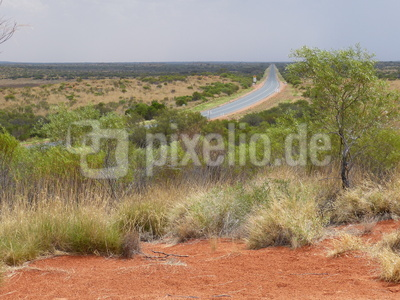 Australiens Outback 1
