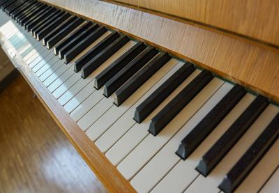 Klaviertastatur_3