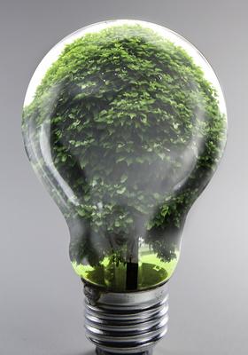 Energie- und Umweltschutz
