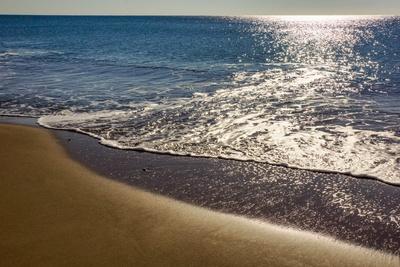 Meeresglanz