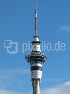 Skytower 2