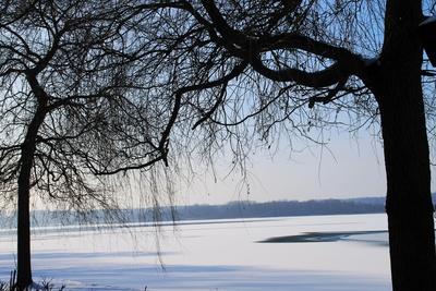 Winterkulisse 02