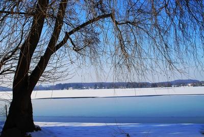 Winterkulisse 03
