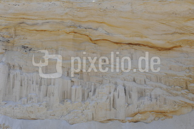 Sandformation (2)
