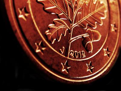 € cent ...