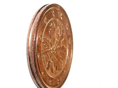 € cent IV