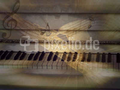 Music 01