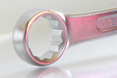 ringschlüssel