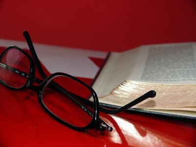 Buch der Bücher .