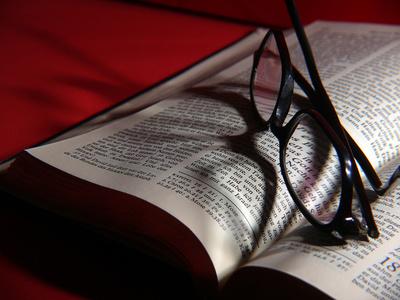 Buch der Bücher ....