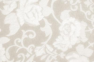 Textil-Ornamentik-beige