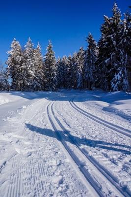 Gesunder Wintersport_hoch