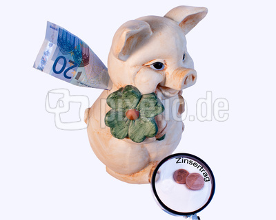 Spar(tanisch) (1)
