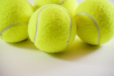 Thema Tennis