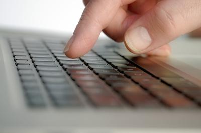 am Computer 2
