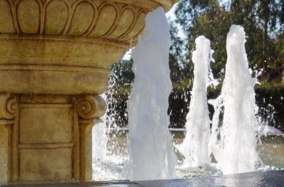Gesundes Heilwasser_1
