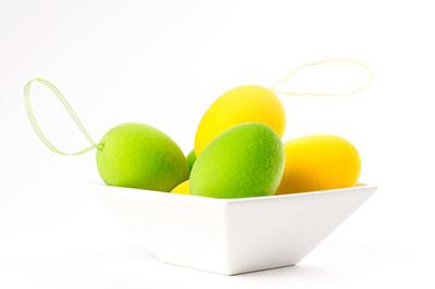 Ostern 3