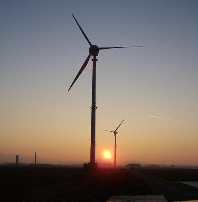 Windkraft_1