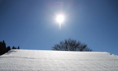 Werdenfelser Wintertraum 04