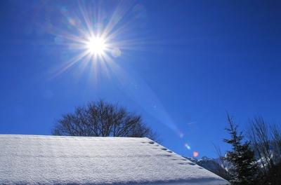Werdenfelser Wintertraum 05