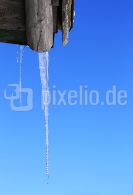 Werdenfelser Wintertraum 06