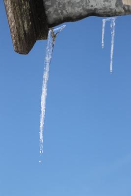Werdenfelser Wintertraum... 08