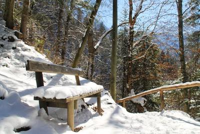 Werdenfelser Wintertraum 15