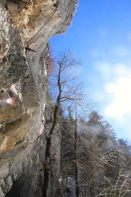 Die schönste Sackgasse der Alpen 04