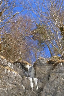 Die schönste Sackgasse der Alpen 06