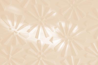 Strukturen - Sandsterne