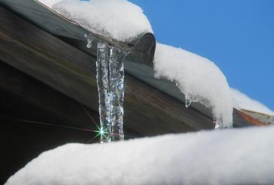 Werdenfelser Wintertraum 19