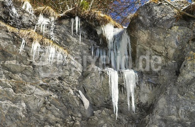 Die schönste Sackgasse der Alpen 10