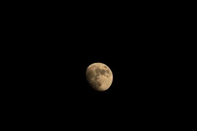 Mond I