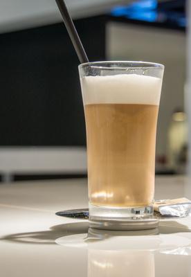 Latte macchiato_2