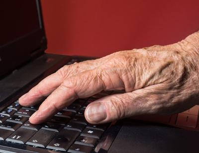 PC-Kurs für Senioren/innen