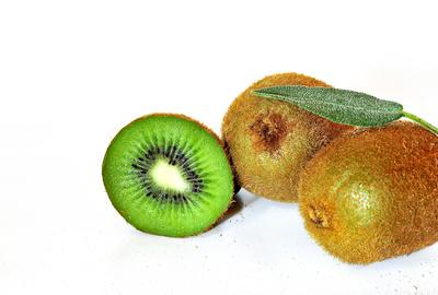 Kiwi Makro