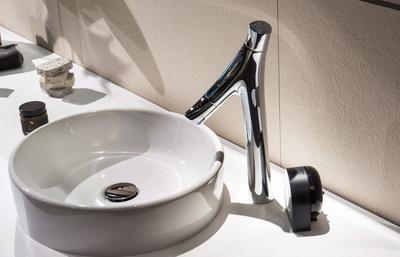 kostenloses foto sch ner wohnen im bad. Black Bedroom Furniture Sets. Home Design Ideas