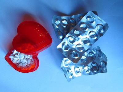 Tabletten 2