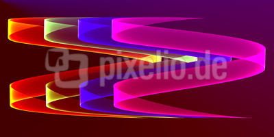 farbige Grafik 03