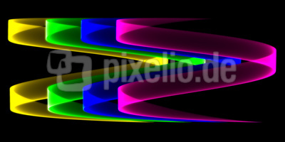 farbige Grafik 04
