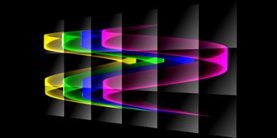 farbige Grafik 05