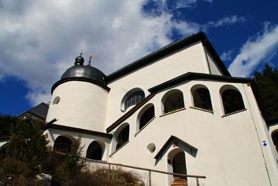 Historisches aus Partenkirchen 05