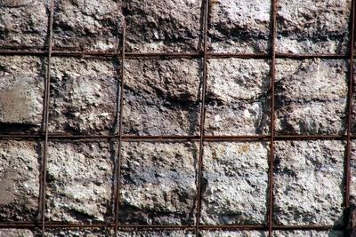 Stahlbeton #2