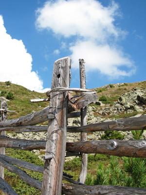 Impressionen aus Südtirol 8