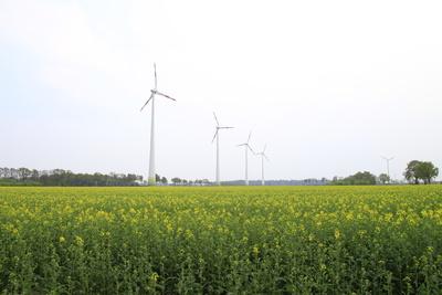 energimix