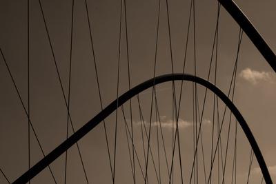 Brückenbogen